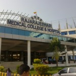 rajarajeshwari-medical-college